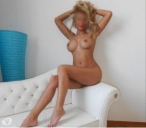 Purification outcall escort girl Roswell, GA